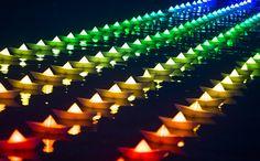 full spectrum - Enlighten Canberra 2015 #CBR #canberra