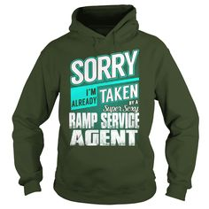 Super Sexy Ramp Service Agent Job Title Shirts #gift #ideas #Popular #Everything #Videos #Shop #Animals #pets #Architecture #Art #Cars #motorcycles #Celebrities #DIY #crafts #Design #Education #Entertainment #Food #drink #Gardening #Geek #Hair #beauty #Health #fitness #History #Holidays #events #Home decor #Humor #Illustrations #posters #Kids #parenting #Men #Outdoors #Photography #Products #Quotes #Science #nature #Sports #Tattoos #Technology #Travel #Weddings #Women