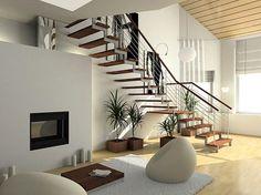 Mobili sottoscala ~ Arredare il sottoscala mobili e ripiani sottoscala scale and