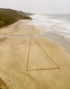 sand isosceles