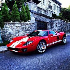 les plus belle voiture
