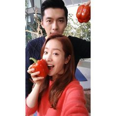 One of the most satisfying kdrama of have seen so far .i love every thing about it, needs more appreciation. Korean Actresses, Korean Actors, Actors & Actresses, Korean Dramas, Hyun Bin, Drama Film, Drama Movies, Kdrama, Hyde Jekyll Me