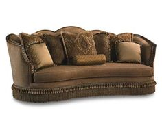Shop for Legacy Classic Furniture Upholstered Sofa, 3100-901, and other Living Room Sofas at Hickory Furniture Mart in Hickory, NC. Picture-perfect style and brilliant design make this sofa a needful addition. Through its crafty build and tasteful looks this sofa effortlessly eliminates the need to choose style over function as it provides both.