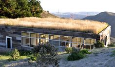 192 best Marin County Architecture images on Pinterest in 2018 ... House Design Modern Garden Marin Ca Html on