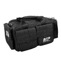 Officer Tactical Range Bag