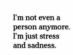 Are you feeling sad or possibly facing depression? We have depression quotes you may be able to relate to. Feeling Broken Quotes, Deep Thought Quotes, Quotes Deep Feelings, Mood Quotes, Life Quotes, Life Sayings, I'm Broken Quotes, Feeling Down Quotes, Qoutes