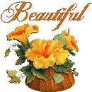 Beautiful by KmyGraphic