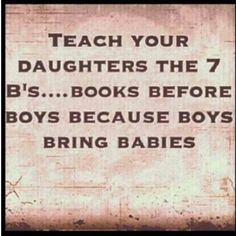 I think my daughters got this right on! I think I managed to do both. Great Quotes, Quotes To Live By, Me Quotes, Funny Quotes, Inspirational Quotes, Book Quotes, Mommy Quotes, Book Sayings, Quotes Women
