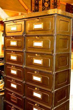 ancien tambour fut en cuivre objets et meubles brocante pinterest. Black Bedroom Furniture Sets. Home Design Ideas