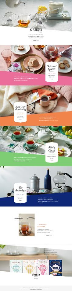 You are in the right place about Food Book design Here we offer you the most beautiful pictures about the Food Book photography you are looking for. When you examine the part of the picture you can ge Ad Design, Book Design, Layout Design, Website Layout, Web Layout, Book Layout, Mise En Page Web, Site Inspiration, Webdesign Inspiration