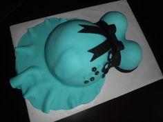 baby bump cake - Google Search