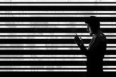 Modern slavery by Moisés Rodríguez on 500px