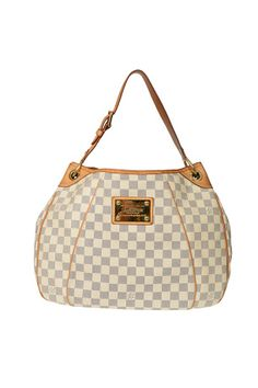 f7e17f66153c 15 Best Buy Authenticated Pre-Owned Louis Vuitton Bags  Tradesy ...