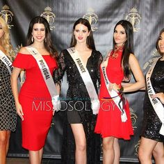 Maria Isabel Piñeyro Miss Ecuador Supranational con algunas candidatas. . #missecuador #missecuador2016 #missecuadorsupranational #missecuadorsupranational2016 #misssupranational #misssupranational2016 #misssupranacional #misssupranacional2016 #mariaisabelpiñeyro #guayaquil #guayas #ecuador   #girl #girls #love #me @top.tags #toptags #cute #picoftheday #beautiful #photooftheday #model #modellife #modeling #shooting #photoshoot #models #pose #fashion #beautyqueen