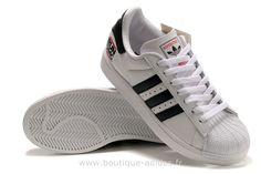 cb1685b93b5f 10 Best Adidas originals superstar - adidass.fr images