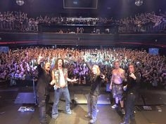 Pop Rocks, Rock Charts, Star Wars, Concert, Buenos Aires, Theater, Pictures, Musik, Concerts