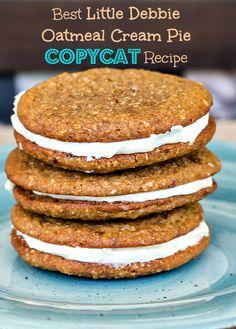 a best little debbie oatmeal creme pies recipe-4
