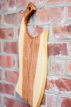 Кухонные доски, разделочные доски, сервировочные доски, доски для подачи, cutting boards, serving boards, butcher block / Alexey Andreev