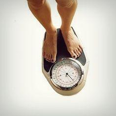Dicas, dietas e treinos para emagrecer com saúde!
