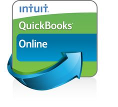 Best QuickBooks Point Of Sale Images On Pinterest Point Of - Best free invoice app for mac online layaway stores