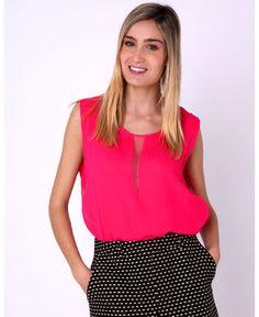 Vente #Axara sur BazarChic ! #robes #chemises #tops #vestes #combis #jupes #pantalons #accessoires