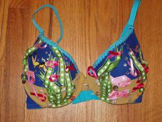 beautiful bra