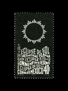 mexico-1970_2209950713_o