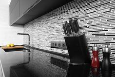 plytki w kuchni