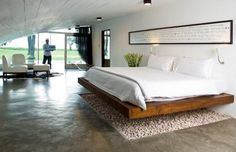 Indonesian Modern interiors - Google Search