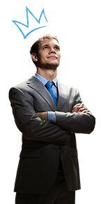 Méthode d'analyse de la qualité d'un client selon trois critères. La récence : date du dernier achat ou temps écoulé depuis ; la fréquence : périodicité [...]