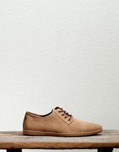 Meilleures For Tableau Ville Du De 25 Shoes Chaussures Images 8wq7dnxU