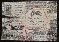 5 Ways to Write a Damn Good Sentence