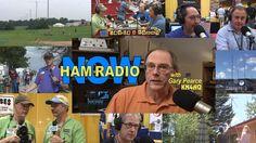 HamRadioNow from ARVN