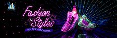 Buy Bags, Sneakers, Dress Shoes For Mens & Womens Online at Banggood.com