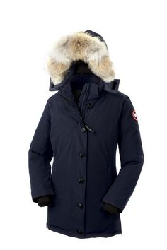 Find Canada Goose Goose Dawson Parka Black Women's For Sale online or in Pumafenty. Shop Top Brands and the latest styles Canada Goose Goose Dawson Parka Black Women's For Sale of at Pumafenty. Cheap Canada Goose, Canada Goose Women, Canada Goose Parka, Canada Goose Jackets, Canada Canada, Milan Fashion Weeks, New York Fashion, Paris Fashion, Winter Outfits