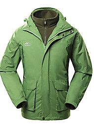 Men's Long Sleeve Ski Ski/Snowboard Jackets Waterproof/Breathable/Insulated/ Windproof Green Skiing/Camping & Hiking/Climbing/Skating/Snowsports.  Get unbeatable discounts up to 70% Off at Light in the Box using Coupon and Promo Codes.