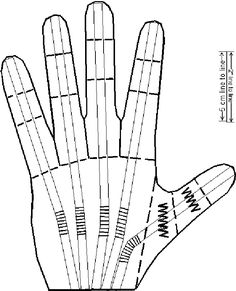 Awesome STEM activity for kids - Robotic Hand. Stem Science, Science Experiments Kids, Science Fair, Science For Kids, Mystery Science, Stem Projects, Science Projects, Craft Activities For Kids, Science Activities