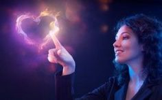 La credenza della magia nella seduzione #seduzione #psicologia #rimorchio