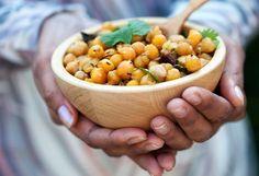 Foods Shrinking Fibroids - Wellness Professionals Agree :http://newpathnutrition.com/foods-shrinking-fibroids/