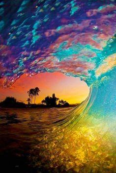 #NorthShore, #Oahu, #Hawaii, #USA
