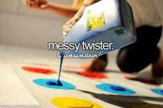 #games #justgirlythings