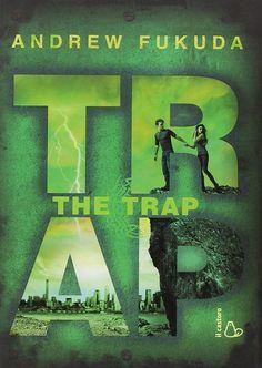 The Trap di Andrew Fukuda