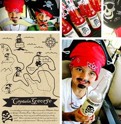 Google Image Result for http://distractedhomemaker.com/wp-content/uploads/2010/09/Pirate-Birthday-copy.jpg