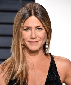 Shop the Exact Lipsticks from the 2017 Oscars Red Carpet - Jennifer Aniston from InStyle.com