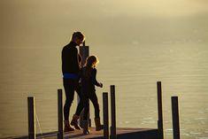 Web Design, Couples, Couple Photos, Photoshoot, Couple Shots, Design Web, Romantic Couples, Website Designs, Couple