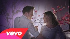 Olly Murs - Seasons (Official Video)