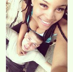 Gorgeous interracial couple nestled in the arms of love #wmbw #bwwm Interracial Couples, Interracial Dating Sites, Dope Couples, Couples In Love, Interacial Love, Black Woman White Man, Black Women, Black White, Mixed Couples