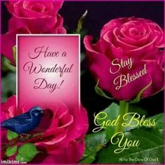 Good Morning Stay Blessed Have A Wonderful Day morning good morning morning quotes good morning quotes cute good morning quotes positive good morning quotes inspirational good morning quotes beautiful good morning quotes good morning wishes Good Morning Sister, Cute Good Morning Quotes, Good Morning Prayer, Morning Blessings, Good Morning Messages, Morning Prayers, Monday Blessings, Night Prayer, Lovely Good Morning Images