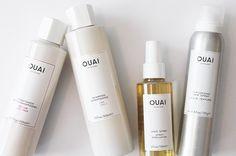 OUAI Haircare |
