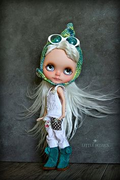 Flickr   Gorgeous Doll